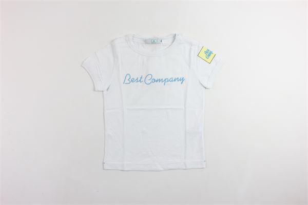 BEST COMPANY |  | 680218BIANCO