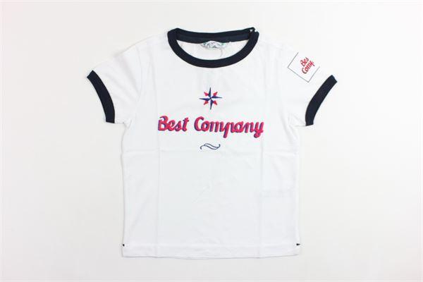 BEST COMPANY |  | 680219BIANCO