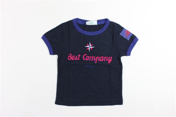 BEST COMPANY |  | 680219BLU