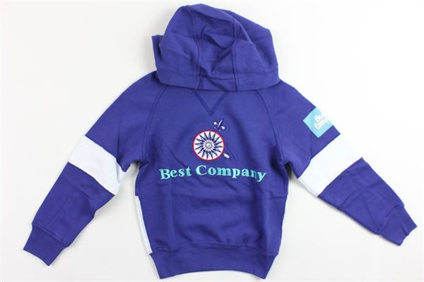 BEST COMPANY |  | 680231COBALTO