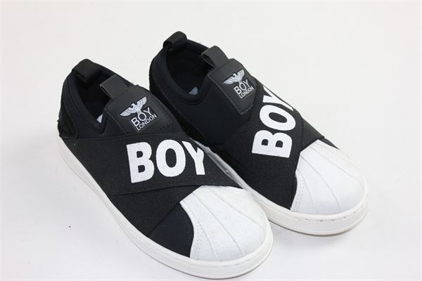 BOY LONDON |  | SHBL181100JNERO