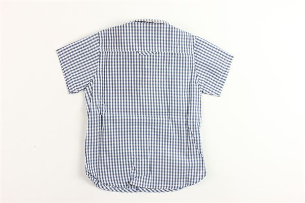 BURBERRY | Shirts | B05L57BLU