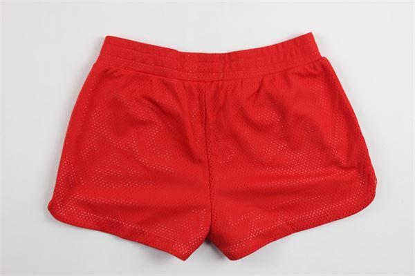 CALVIN KLEIN | Shorts | IG0IG00095ROSSO