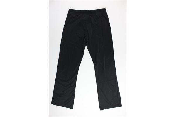 CHAMPION | Trousers | 110881NERO