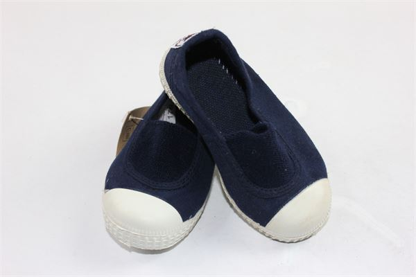CHIPIE   Shoes   JAZZOCEANBLU