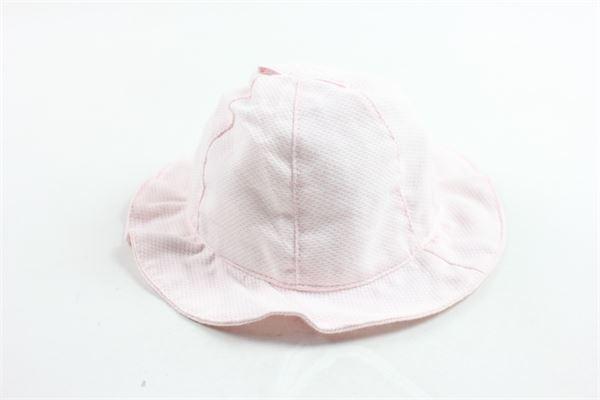 CROCCHETTE | Hats | 5168ROSA