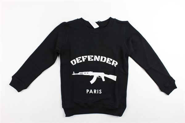 DEFENDER | Sweatshits | ANTONIONERO