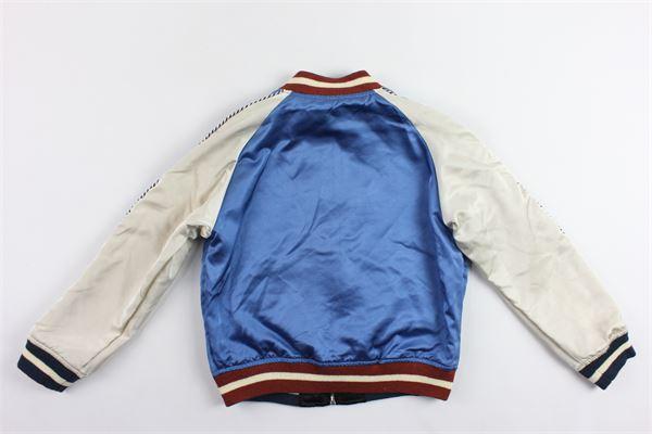 DIESEL | Jackets | 00J47DNERO