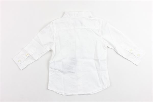 DIESEL | Shirts | 00K1RGKXAXHBIANCO