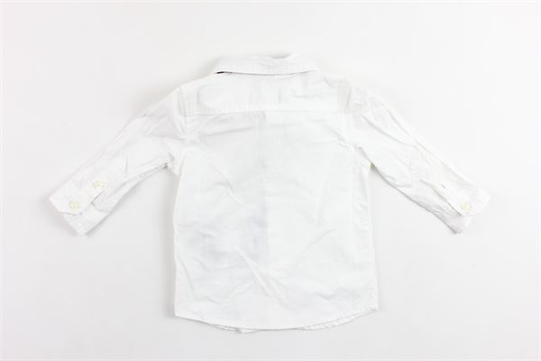 DIESEL | Shirts | OOK1RGBIANCO