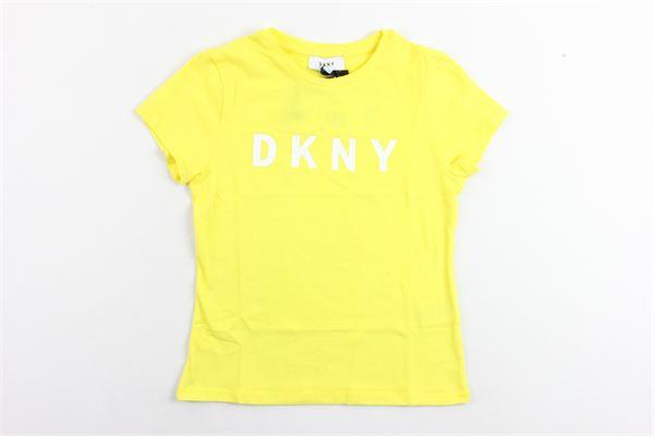 DKNY |  | D35N99GIALLO