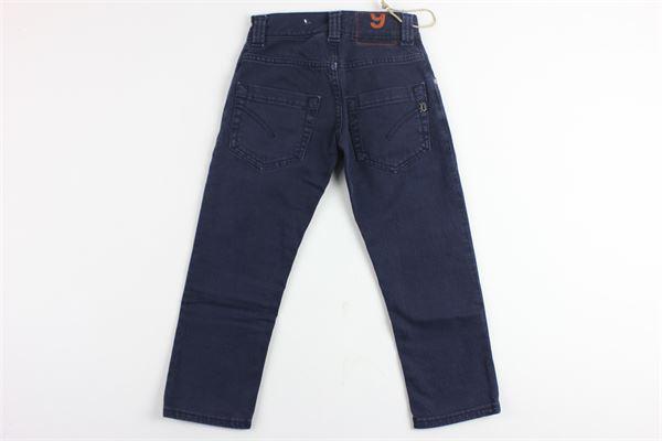 DONDUP | Jeans | 4179307BLU