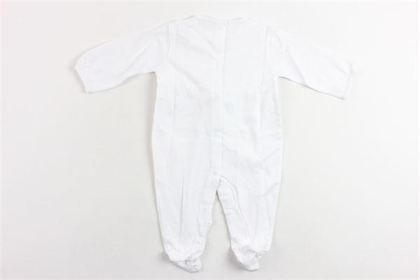 ELE-BABY |  | TUTINAELE-BABY1BIANCO