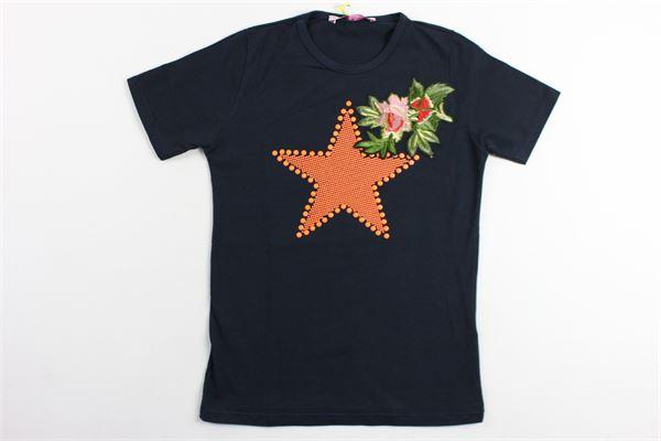 FANFRELUCHES      STAR/BBLU
