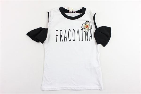 FRACOMINA |  | G3008/1BIANCO