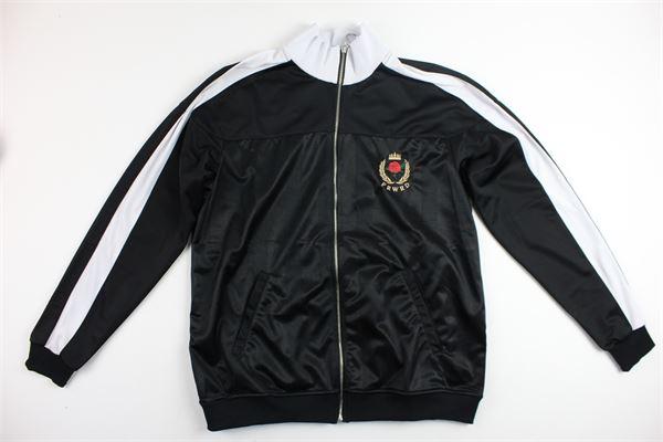 FRWRD CLOTHING | Sweatshits | FA021NERO