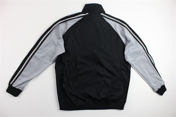 FRWRD CLOTHING   Jackets   FA028NERO