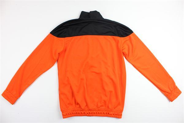 FRWRD CLOTHING | Sweatshits | FA031ARANCIO