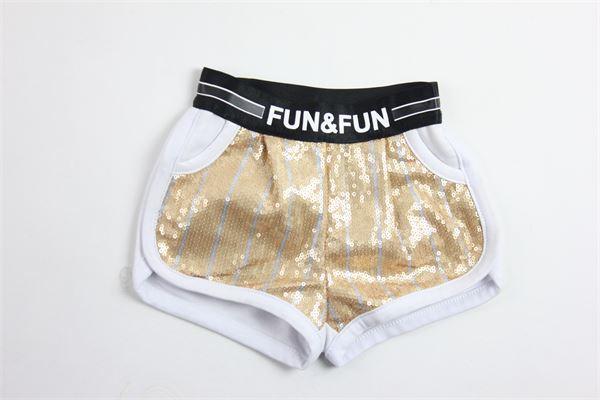 FUN & FUN |  | FNSO1082BIANCO