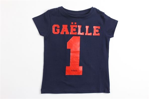 GAELLE |  | 2746M0094BLU