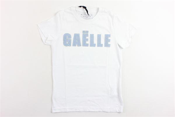 GAELLE |  | GGTS65BIANCO