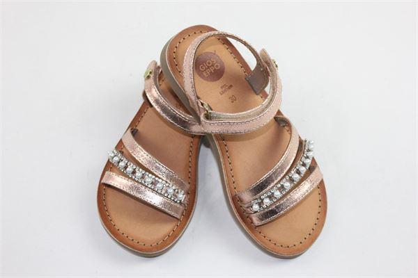GIOSEPPO | Shoes | 43637ROSA
