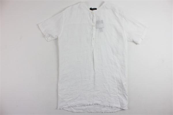 I'M BRIAN | Shirts | CA110/792JBIANCO