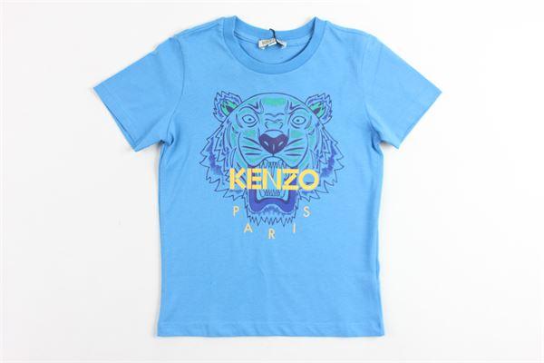 KENZO |  | KN10688AZZURRO
