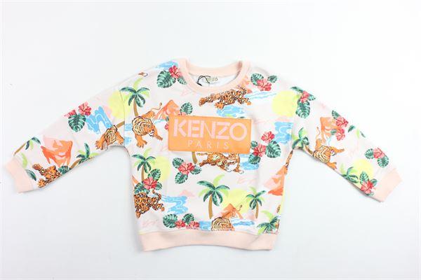 KENZO |  | KN15028ROSA