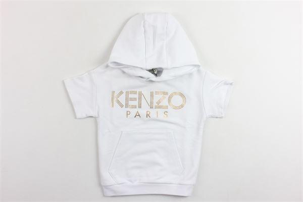 KENZO |  | KN15158BIANCO