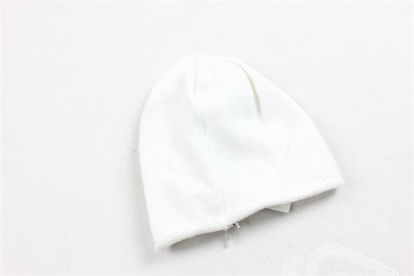 LE BEBE' | Hats | 9775BIANCO