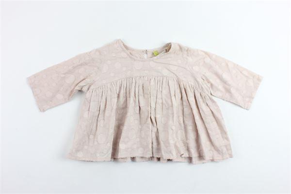 LELLEBU'   Shirts   ANNACEROSA