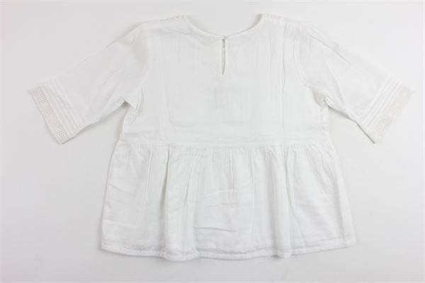 LELLEBU'   Shirts   LUBIANCO