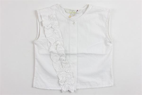 LELLEBU'   Shirts   SOFIABIANCO