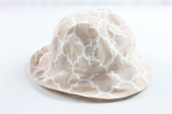LITTLE BEAR | Hats | 3157.3BEIGE