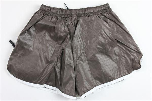 costume boxer tinta unita MADD | Costumi | VELABBRONZO