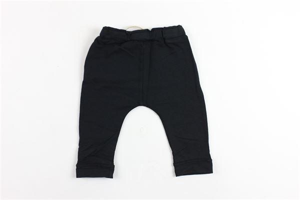 MAPERO | Trousers | M19267NERO