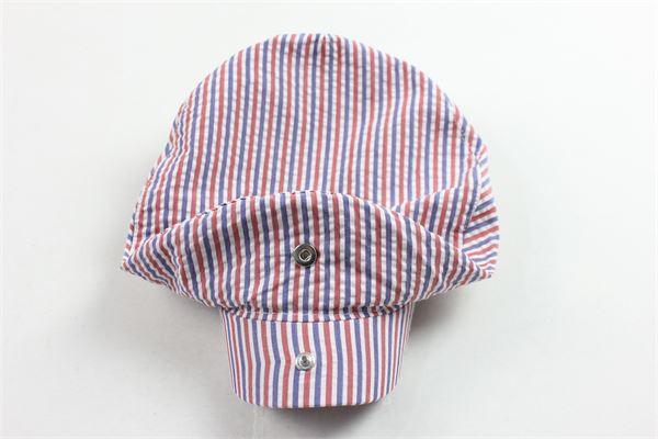 MIMISOL   Hats   19EMA105ST0201ROSSO