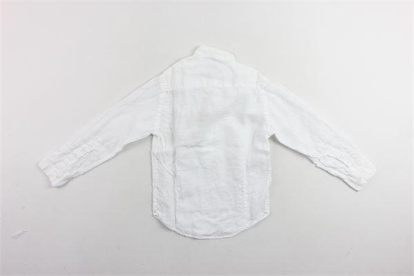 NUPKEET | Shirts | JONSONBIANCO