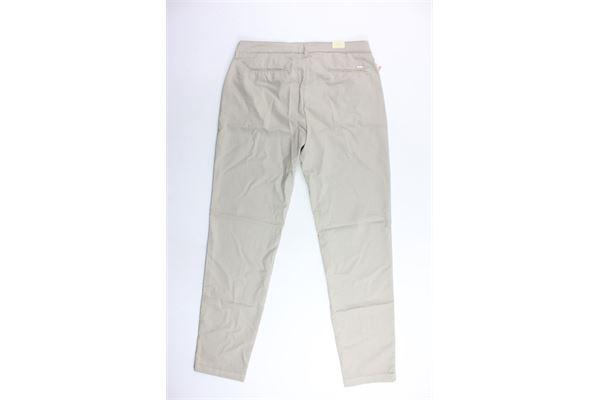 OAKS | Trousers | SCARLETTBEIGE
