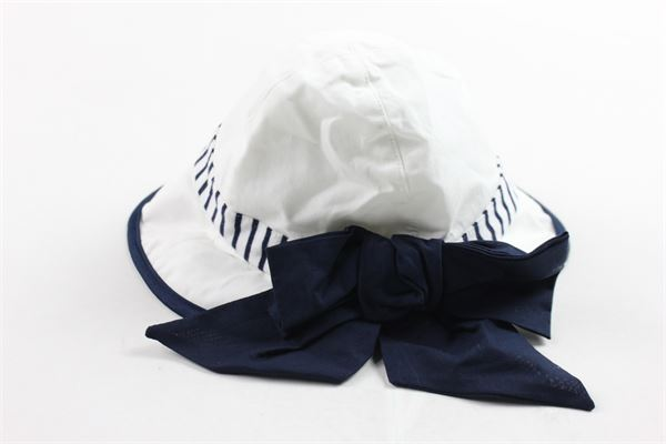 PATACHOU | Hats | 2833150BIANCO