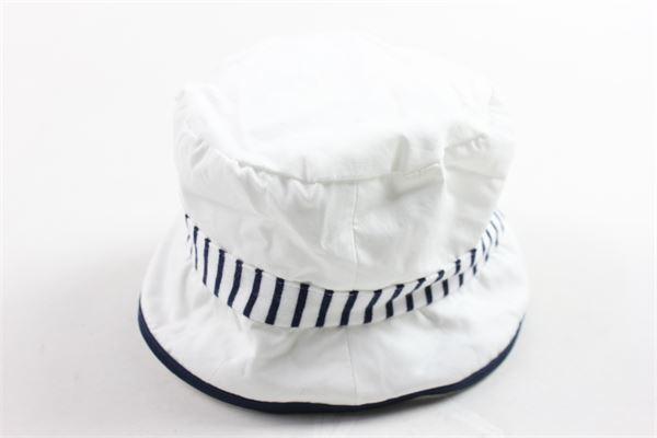 PATACHOU | Hats | 2833151BIANCO