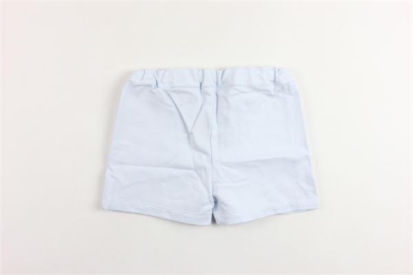 PATACHOU | Shorts | CL2833245AZZURRO