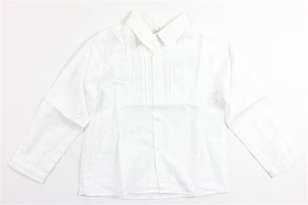 PATACHOU   Shirts   CM2533370BIANCO