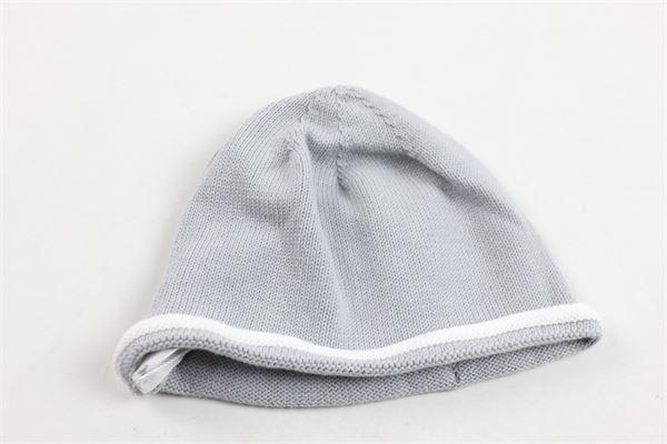 PAZ RODRIGUEZ | Hats | 040-12341GRIGIO
