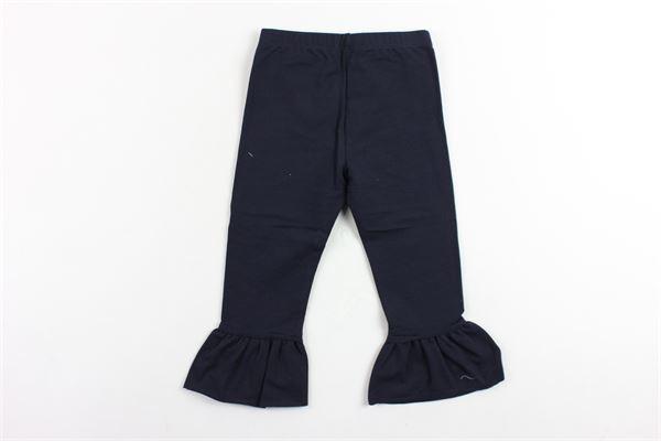 PER TE | Trousers | 9F152BLU