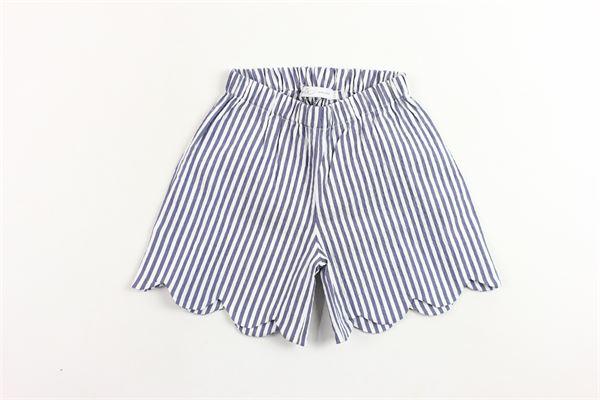 PER TE | Shorts | 9F360BIANCO