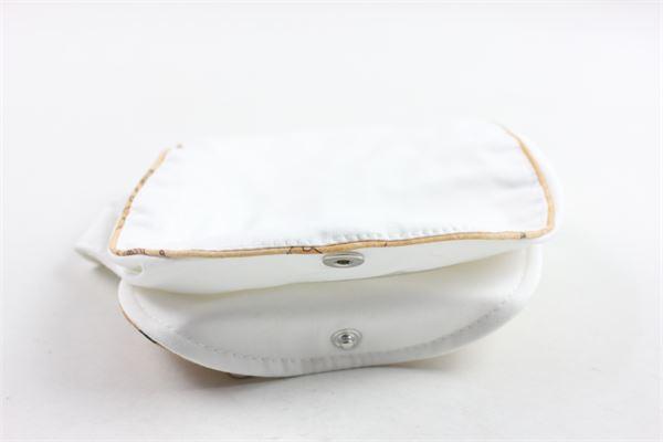 cappello modello coppola tinta unita profili stampa prima classe PRIMA CLASSE | Cappelli | ABCP41BIANCO