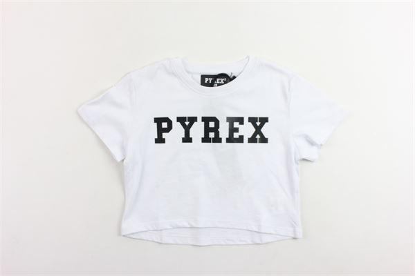 PYREX |  | 013636BIANCO