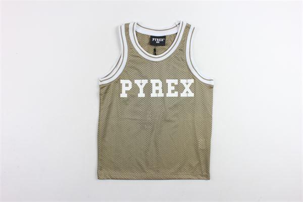 PYREX |  | 014266BEIGE